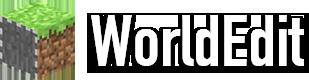 Плагин Worldedit 5.3 для minecraft 1.2.3/1.2.4 [bukkit] (Скачать бесплатно и без регистрации)