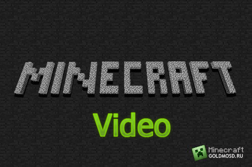видео к новости Wireless Redstone v1.4 для minecraft 1.1.0