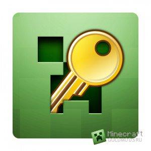 Как купить лицензионный ключ Minecraft