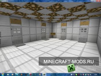 Скачать Найти Ответ для minecraft 1.2.5 бесплатно