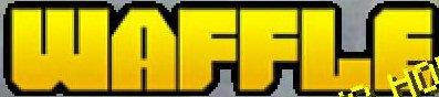 Скачать чит клиент MineCraft 1.2.5 Waffle бесплатно