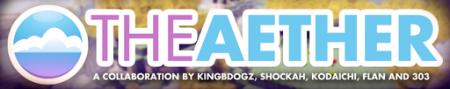 Скачать Aether Mod для minecraft 1.2.5 бесплатно