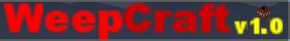 Скачать Чит клиент Mineсraft 1.3.2 WeepCraft бесплатно