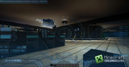 Скачать Aeon [32x] для minecraft 1.3.1 бесплатно