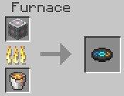 Скачать Portal Gun v2 для minecraft 1.3.2 бесплатно