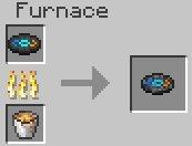 Скачать Portal Gun Mod для Minecraft 1.4.2 бесплатно