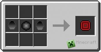 Скачать Mystic mod [1.4.5] беслпатно