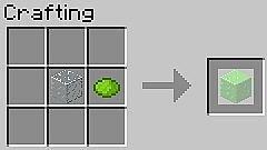 Скачать BetterGlass [1.4.5]