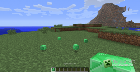 Скачать minecraft 1.4.6 бесплатно