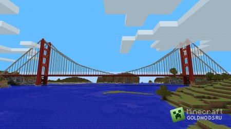 Скачать Minecraft