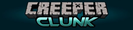 Creeper Clank в игре Awesomenauts