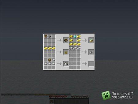 Скачать Minecraft Comes Alive для minecraft 1.4.7 бесплатно