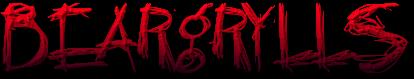 Скачать BearGrylls Mod для Minecraft 1.4.7 бесплатно