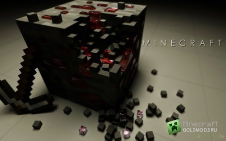 Скачать Enhanced Books для minecraft 1.4.7 бесплатно