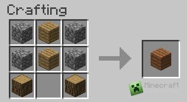 Скачать Массивные постройки в 1 клик для minecraft 1.4.7 бесплатно