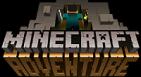 Скачать Matmos (звуковая атмосфера) для minecraft 1.5 бесплатно