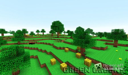 Скачать ThorMod 2 для minecraft 1.4.7 бесплатно