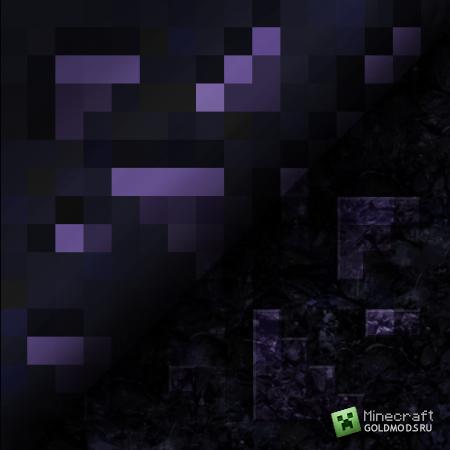 Скачать текстуру R3D.CRAFT для minecraft 1.5 бесплатно