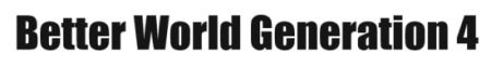 Скачать Better World Generation 4  для  minecraft 1.5.1 бесплатно