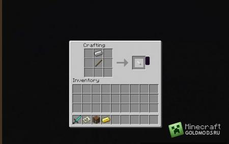 Скачать Toast  для  minecraft 1.5.1 бесплатно