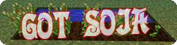 Скачать SodaCraft для  minecraft 1.5.1 бесплатно