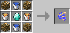 Скачать мод Touhou Items для Minecraft 1.5.2 бесплатно