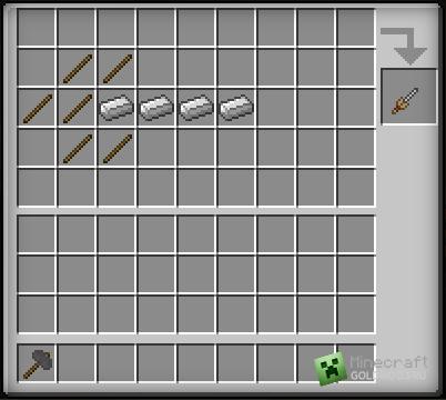 Скачать мод AssassinCraft для Minecraft 1.5.2 бесплатно