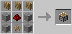Скачать мод Better Than Wolves для Minecraft 1.5.2 бесплатно