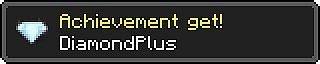 Скачать мод DiamondPlus для Minecraft 1.5.2 бесплатно
