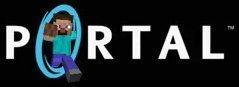 Скачать мод Portal Gun для Minecraft 1.6.2 бесплатно