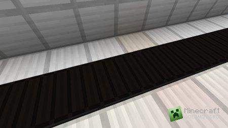 Скачать мод Walkway для Minecraft 1.5.2 бесплатно