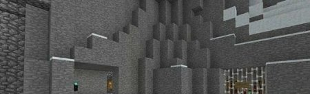 Скачать карту Rise of Kings Fantasy бесплатно