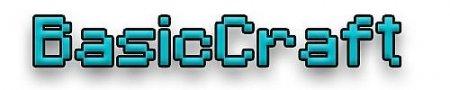 Скачать мод BasicCraft для Minecraft 1.6.2 бесплатно