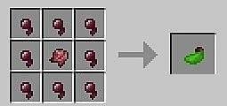 Скачать Pop reel для minecraft 1.6.2 бесплатно