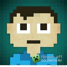 Скачать мод Teleportation для Minecraft 1.6.2 бесплатно
