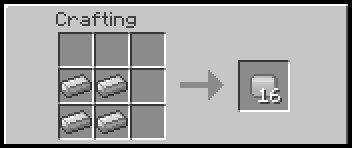 Скачать SuperDrinks для minecraft 1.6.2