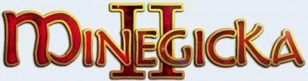 Скачать мод Minegicka II для Minecraft 1.6.2 бесплатно