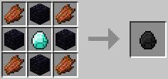 Скачать Weapons+ для Minecraft 1.6.4