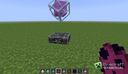 Скачать More Spawner Eggs для minecraft 1.5.2