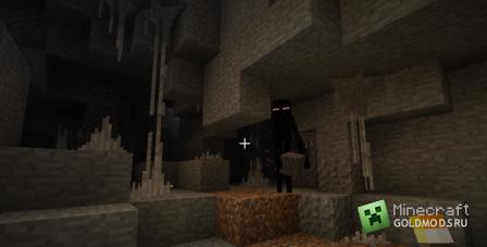 Скачать Ars Magica 2 mod для Minecraft 1.7.2