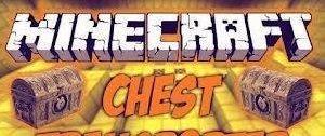 Скачать Chest Transporter для Minecraft 1.7.2