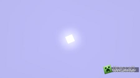 Мод Sky Dimension mod для Minecraft 1.2.5 (Скачать бесплатно и без регистрации)