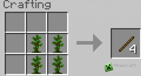 Мод Sensible craft v1.15 для minecraft 1.2.5 (Скачать бесплатно и без регистрации)