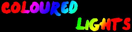Мод Coloured Lights Mod для minecraft 1.2.5 (Скачать бесплатно и без регистрации)